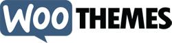 logo-woothemes